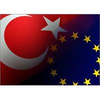 Avrupa Birliği ve Geçmişten Günümüze Türk Turizmi