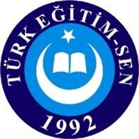 KPSS'DE TÜRK EĞİTİM SEN'DE ŞÜPHELİ