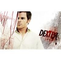 Dexter'den 8. Sezon Videosu!