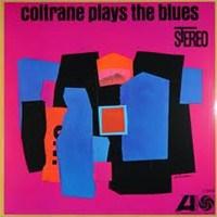 Coltrane Plays The Blues 180 Gr Lp