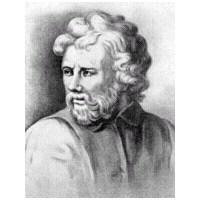Epiktetos'un Hayatı, Eserleri Ve Felsefi Görüşleri