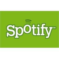 Spotify Nedir, Ne İşe Yarar, Nasıl Kullanılır?