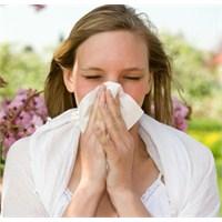 Soğuk Algınlığından Korunmak İçin Ne Yapmak Lazım