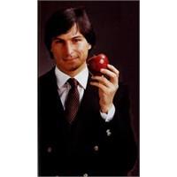 Steve Jobs'un Helvasını Yiyemeyenler