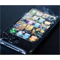 Bozulan Akıllı Telefon İçin Akıllı Çözüm!