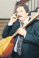 Ali Ekber Çiçek (biyografi)