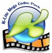 Tüm Videoları Media Player da Açabilmek İster Misi
