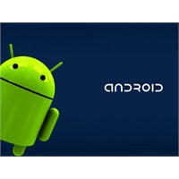 Android Telefonda Video İndirme