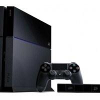 Playstation 4 Arjantinde 1100 Usd Peki Türkiyede?