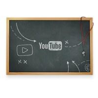 Google'dan Youtube Duyurusu!