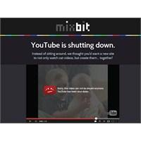 Youtube Kurucusu Video Yaratma Sitesini Duyurdu