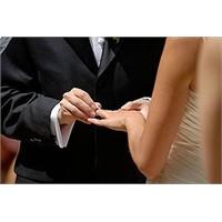 Evlilikten Beklentiler!