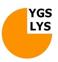 Ygs - Lys Puan Hesaplama