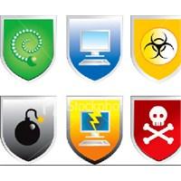Ücretsiz Programlar – 3 ( Antivirüs )