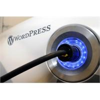 Wordpress Facebook Gönder Butonu Eklentisi