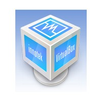 Virtualbox İle Sanal Makina Kurmak