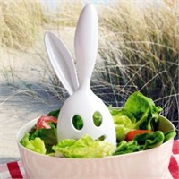 Modern Salata Servis Takımları