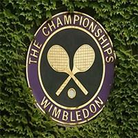 Wimbledon Para Yağdıracak