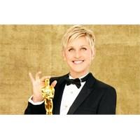 86. Oscar Adayları Açıklandı