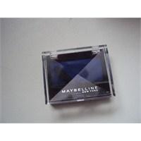 Maybelline Far Swatch