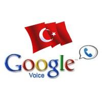 Google Sesli Aramayı Geliştiriyor