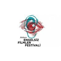 """Engelsiz Filmler"" Ankara'da"