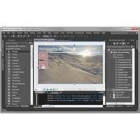 Windows, Visiual Studio 2012'yi Ücretsiz Sunacak