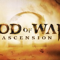 God Of War: Ascension İnceleme