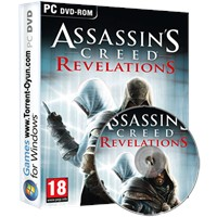 Assassins Creed Reveloution Torrent