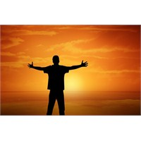 Başarılı Olmak İçin Değiştirmen Gereken 10 Şey