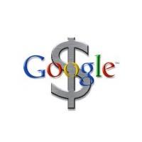 Google Adwords Kayıt İşlemi