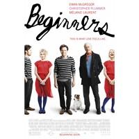 Beginners [2011]