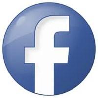 Facebook' Un 2012 Son Çeyrek Raporu Açıklandı.