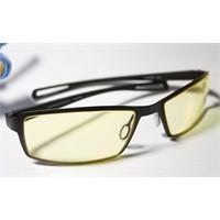 Geleceğin Gözlükleri Nasıl Olacak?