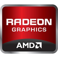 Performans Farkı: Radeon Hd 7970 Vs Hd 6970