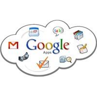 Google Apps Ve Merak Ettikleriniz