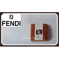 Fendi Cookie