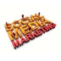 Sosyal Medya Pazarlama İçin 5 Stratejik Nokta