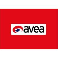 Avea'nın Rakiplerine Cevap !
