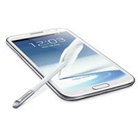 Samsung Galaxy Note 2 Özellikleri Ve Programları