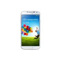 Samsung Galaxy S4 Özellikleri Ve Programları