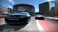 Need For Speed Shıft İncelemesi