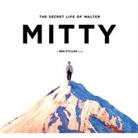 Soundtrack: Walter Mitty'nin Gizli Yaşamı