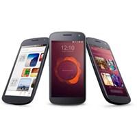 Ubuntu Cebe Ne Zaman Giriyor?