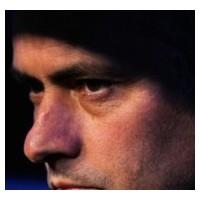 Jose Mourinho'ya Mektubumdur..