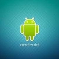 Android Hırsızlara Göz Açtırmayacak !