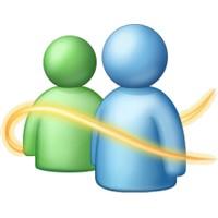 Windows Live Messenger Kökten Değişiyor!