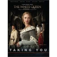 İngiltere Tarihine Dönüş: The White Queen