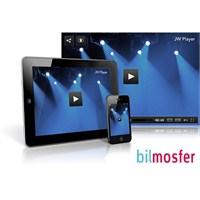 Detaylı Jw Player Kullanımı Ve Youtube Oynatma