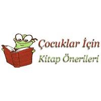 Çocuklar İçin Kitap - Çocukların İstanbul'u